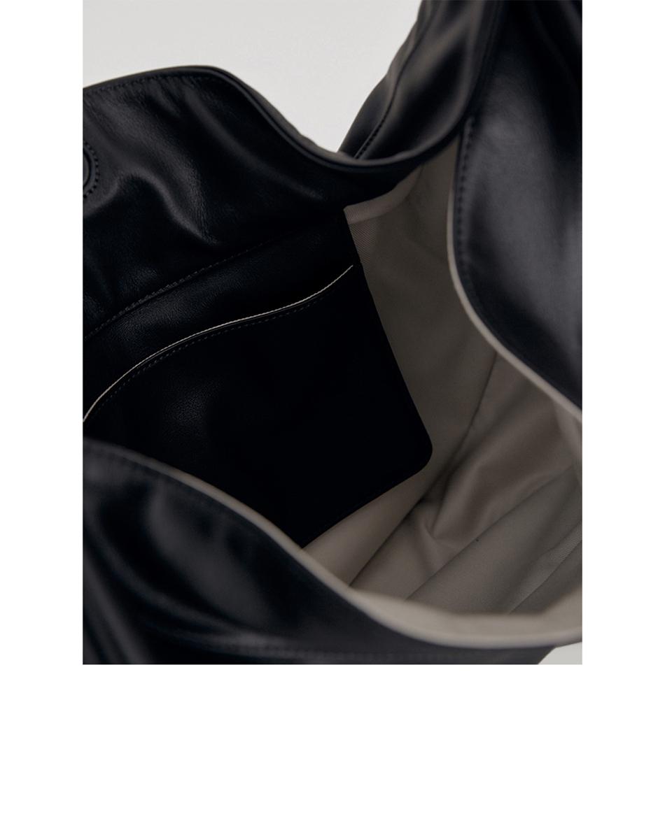 엘바테게브(ELBATEGEV) 오스트라백 - 블랙 커런트